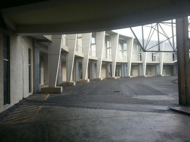 Local Comercial Carabobo>Valencia>Sabana Larga - Venta:30.000 Precio Referencial - codigo: 19-3443