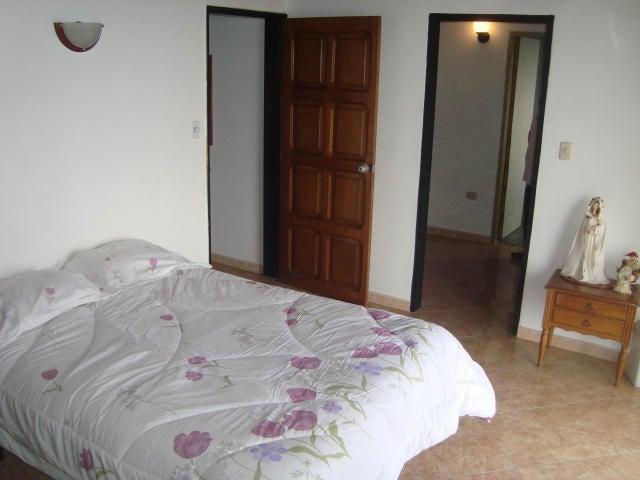 Casa Miranda>San Diego de los Altos>Parcelamiento El Prado - Venta:32.000 Precio Referencial - codigo: 19-3445