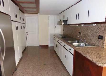 Apartamento Distrito Metropolitano>Caracas>La Castellana - Venta:400.000 Precio Referencial - codigo: 19-3452