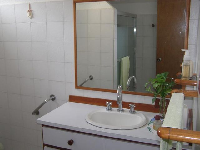 Casa Distrito Metropolitano>Caracas>Sorocaima - Venta:255.000 Precio Referencial - codigo: 19-3481