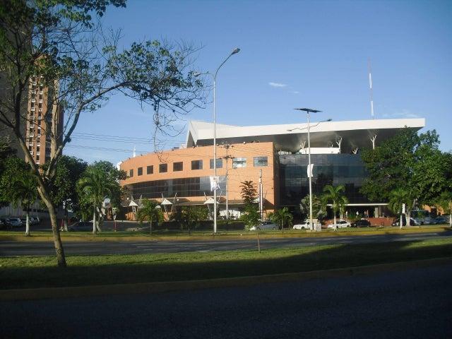Apartamento Lara>Barquisimeto>Zona Este - Venta:85.000 Precio Referencial - codigo: 19-3503