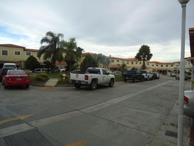 Casa Lara>Barquisimeto>Las Trinitarias - Venta:80.000 Precio Referencial - codigo: 19-3521