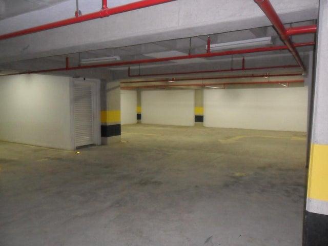 Apartamento Distrito Metropolitano>Caracas>Campo Alegre - Venta:399.900 Precio Referencial - codigo: 19-3531