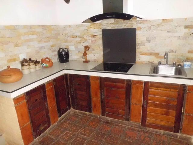 Casa Carabobo>Municipio Libertador>Safari Ranch - Venta:113.000 Precio Referencial - codigo: 19-3562