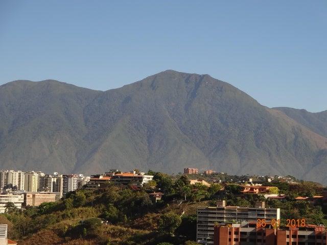 Apartamento Distrito Metropolitano>Caracas>La Tahona - Venta:130.000 Precio Referencial - codigo: 19-3568