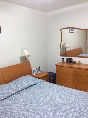 Apartamento Distrito Metropolitano>Caracas>Los Caobos - Venta:55.000 Precio Referencial - codigo: 19-3572