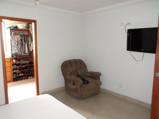 Apartamento Lara>Barquisimeto>Del Este - Venta:85.000 Precio Referencial - codigo: 19-3602
