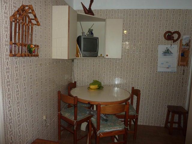 Apartamento Distrito Metropolitano>Caracas>Santa Paula - Venta:90.000 Precio Referencial - codigo: 19-3615
