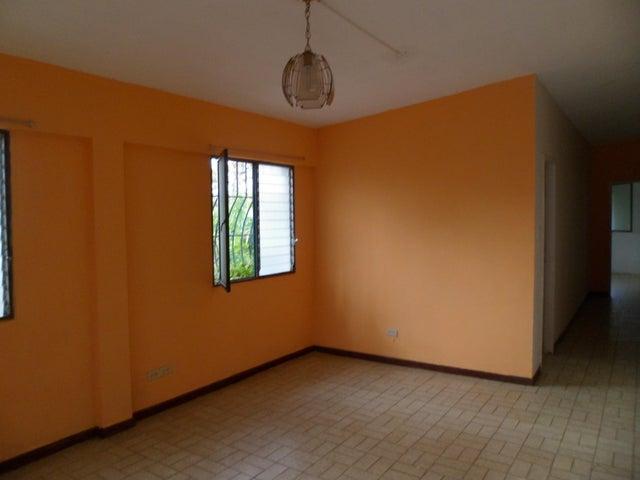 Casa Miranda>San Diego de los Altos>Parcelamiento El Prado - Venta:55.000 Precio Referencial - codigo: 19-3617