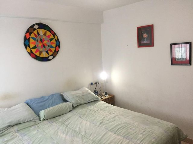 Apartamento Miranda>Los Teques>Los Teques - Venta:16.000 Precio Referencial - codigo: 19-3638