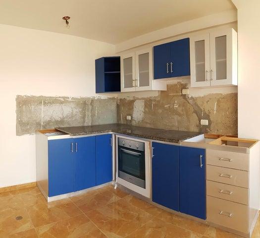 Apartamento Falcon>Coro>Plaza Suiza - Venta:20.000 Precio Referencial - codigo: 19-3177