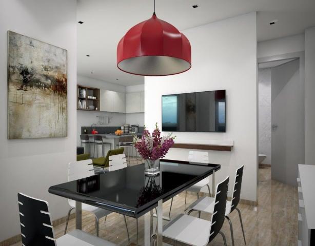 Apartamento Distrito Metropolitano>Caracas>Santa Fe Sur - Venta:99.999 Precio Referencial - codigo: 19-3693