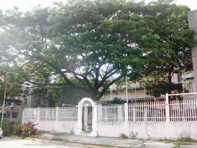Apartamento Aragua>Maracay>Caña de Azucar - Venta:6.900 Precio Referencial - codigo: 19-3705