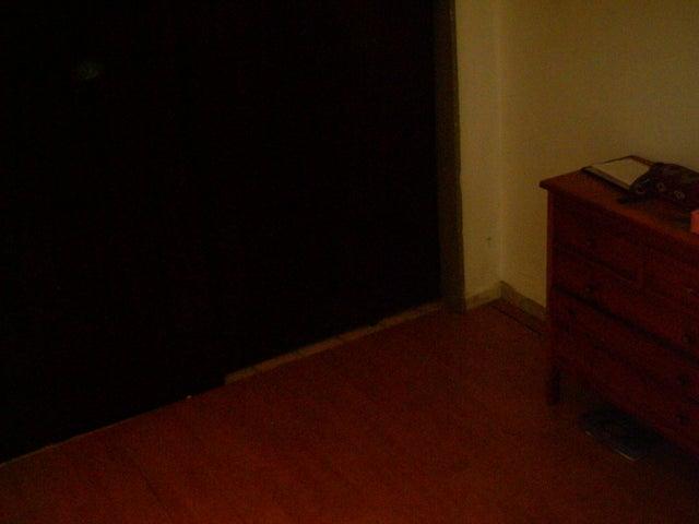 Apartamento Distrito Metropolitano>Caracas>Los Ruices - Venta:50.000 Precio Referencial - codigo: 19-3720