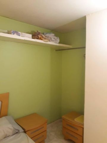 Apartamento Miranda>Rio Chico>Las Mercedes de Paparo - Venta:6.500 Precio Referencial - codigo: 19-3736