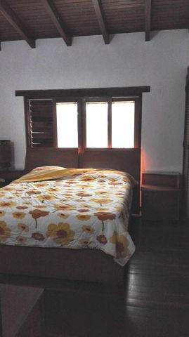 Casa Distrito Metropolitano>Caracas>La Lagunita Country Club - Venta:500.000 Precio Referencial - codigo: 19-3754