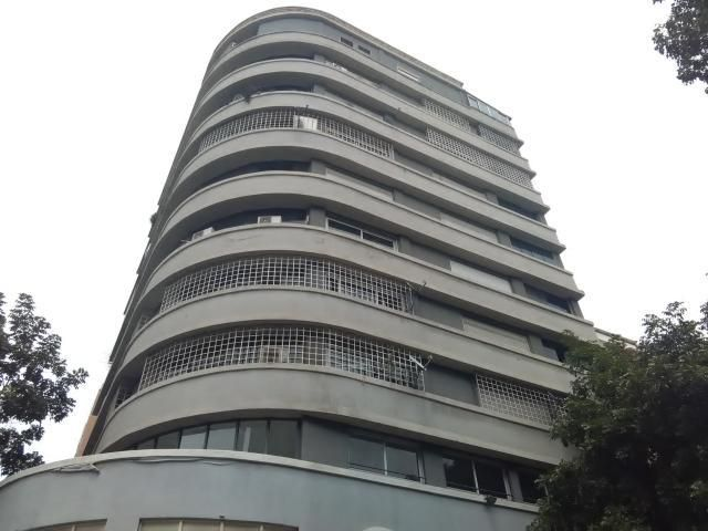 Apartamento Distrito Metropolitano>Caracas>Bello Monte - Venta:25.000 Precio Referencial - codigo: 19-3772