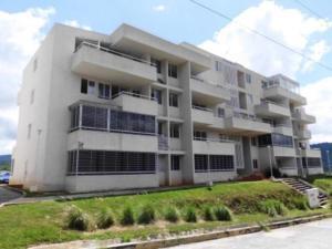Apartamento Distrito Metropolitano>Caracas>Bosques de la Lagunita - Venta:23.000 Precio Referencial - codigo: 19-6727