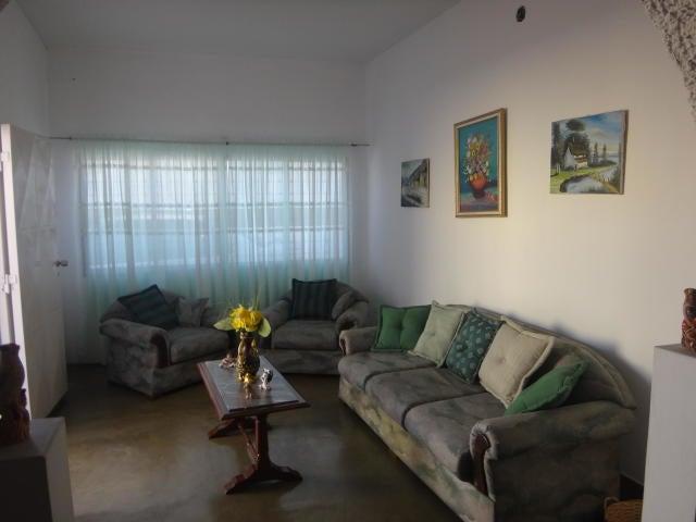 Casa Lara>Barquisimeto>Parroquia Juan de Villegas - Venta:28.000 Precio Referencial - codigo: 19-3805
