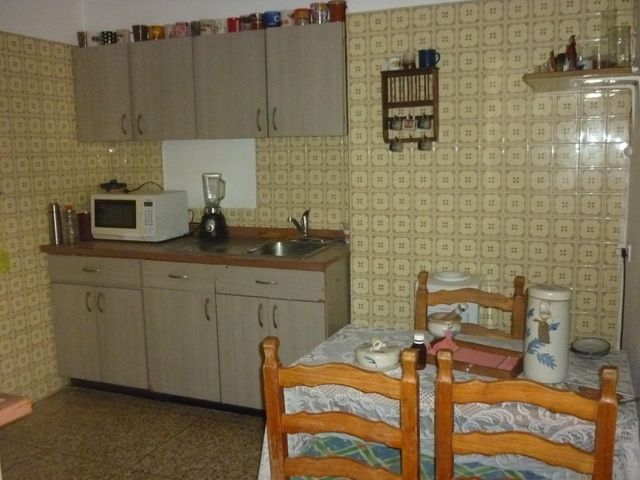 Apartamento Distrito Metropolitano>Caracas>El Cafetal - Venta:57.000 Precio Referencial - codigo: 19-3525