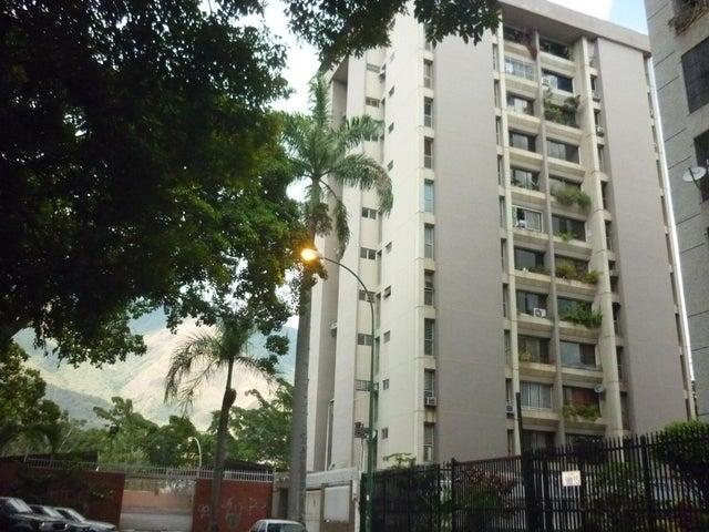 Apartamento Distrito Metropolitano>Caracas>La Urbina - Venta:45.000 Precio Referencial - codigo: 19-3582