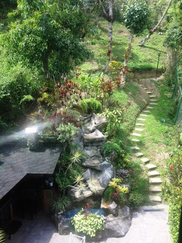 Casa Distrito Metropolitano>Caracas>La Boyera - Venta:320.000 Precio Referencial - codigo: 19-3858
