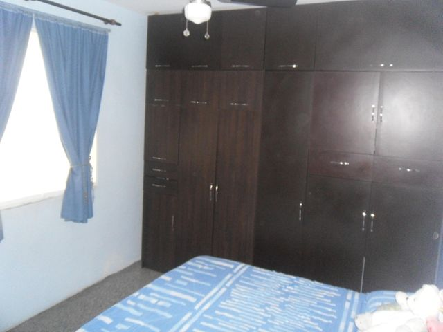 Apartamento Distrito Metropolitano>Caracas>Chacao - Venta:46.500 Precio Referencial - codigo: 19-3862