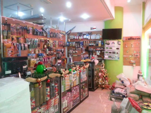 Local Comercial Carabobo>Valencia>Sabana Larga - Venta:28.000 Precio Referencial - codigo: 19-3865