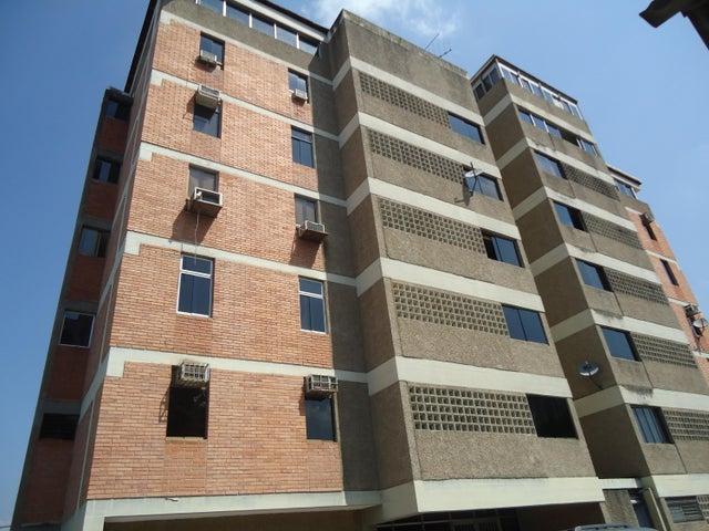 Apartamento Lara>Barquisimeto>Colinas De Santa Rosa - Venta:160.000 Precio Referencial - codigo: 19-3875