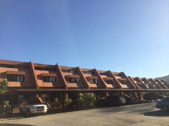 Townhouse Distrito Metropolitano>Caracas>La Trinidad - Venta:250.000 Precio Referencial - codigo: 19-3914