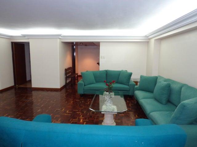 Apartamento Distrito Metropolitano>Caracas>Macaracuay - Venta:225.000 Precio Referencial - codigo: 19-3929