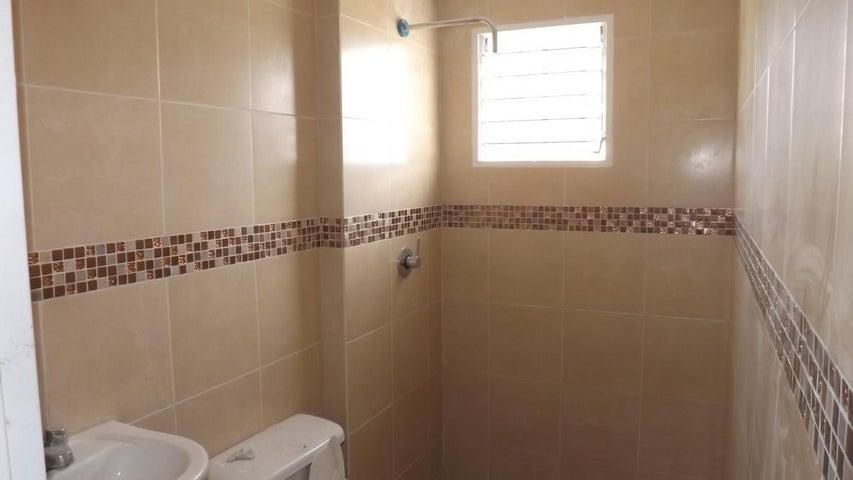 Apartamento Distrito Metropolitano>Caracas>El Encantado - Venta:35.000 Precio Referencial - codigo: 19-3952