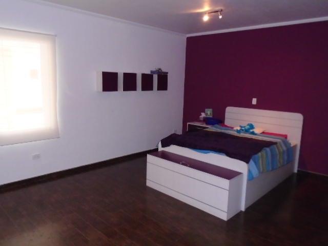 Casa Carabobo>Valencia>La Viña - Venta:480.000 Precio Referencial - codigo: 19-3961