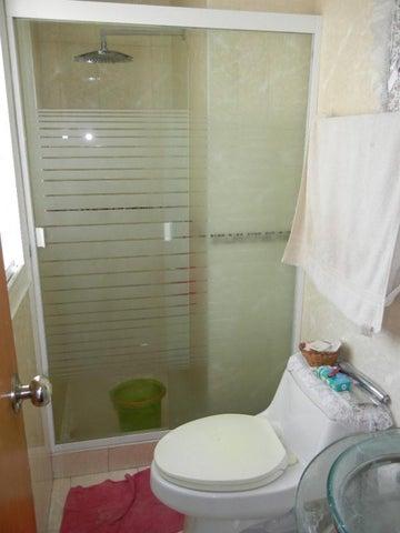 Apartamento Distrito Metropolitano>Caracas>Bello Monte - Venta:90.000 Precio Referencial - codigo: 19-3986