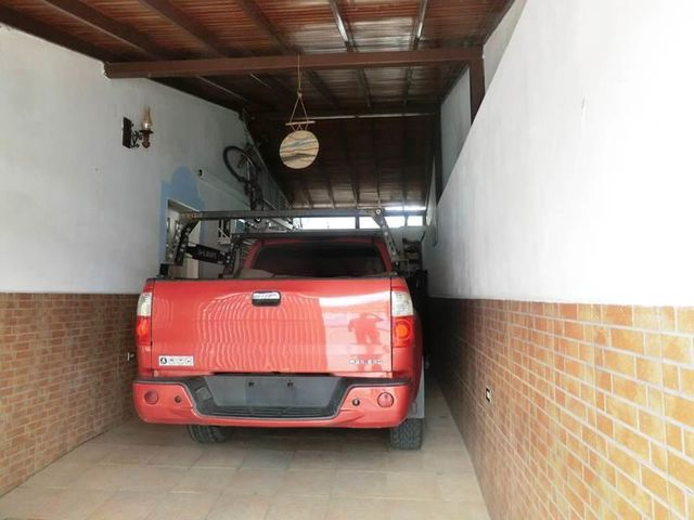 Casa Miranda>Charallave>Vista Linda - Venta:35.000 Precio Referencial - codigo: 19-4028