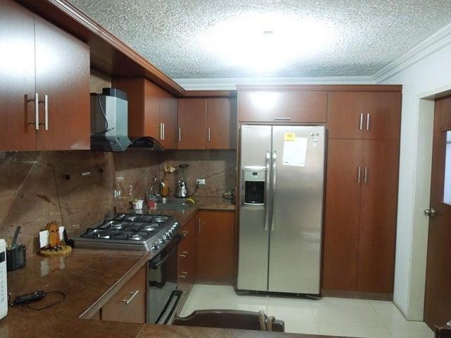 Casa Anzoategui>El Tigre>Pueblo Nuevo Sur - Venta:58.000 Precio Referencial - codigo: 19-4036