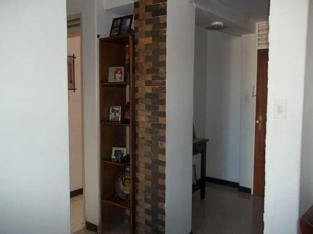 Apartamento Lara>Barquisimeto>Parroquia Concepcion - Venta:22.000 Precio Referencial - codigo: 19-4339