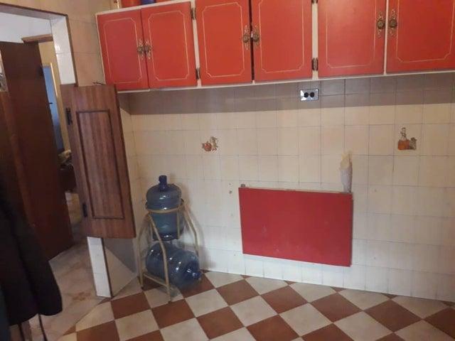 Casa Lara>Cabudare>Parroquia Cabudare - Venta:17.000 Precio Referencial - codigo: 19-4060