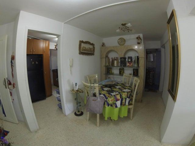 Apartamento Distrito Metropolitano>Caracas>Parroquia Altagracia - Venta:26.000 Precio Referencial - codigo: 19-4080