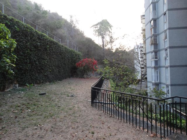 Apartamento Distrito Metropolitano>Caracas>San Luis - Venta:60.000 Precio Referencial - codigo: 19-4112