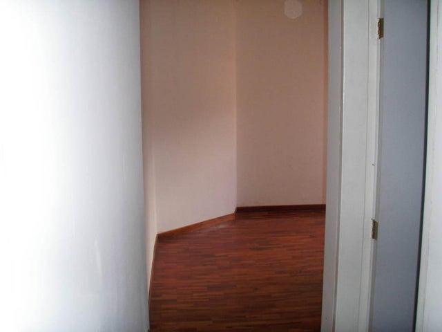 Apartamento Miranda>Guatire>Frutas Condominio - Venta:120.000 Precio Referencial - codigo: 19-4146
