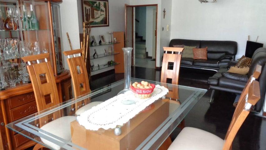 Apartamento Distrito Metropolitano>Caracas>Guaicay - Venta:32.550 Precio Referencial - codigo: 19-4156
