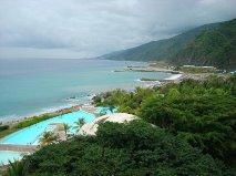 Apartamento Vargas>Parroquia Caraballeda>Caribe - Venta:180.000 Precio Referencial - codigo: 19-4175