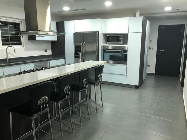 Casa Nueva Esparta>Margarita>Maneiro - Venta:250.000 Precio Referencial - codigo: 19-4377