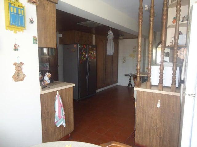 Apartamento Zulia>Maracaibo>Virginia - Alquiler:280 Precio Referencial - codigo: 19-4185