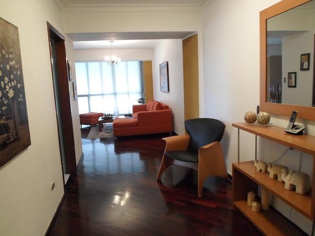 Apartamento Distrito Metropolitano>Caracas>Altamira - Venta:190.000 Precio Referencial - codigo: 19-4191