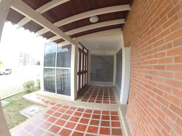 Local Comercial Distrito Metropolitano>Caracas>Parque Caiza - Venta:20.000 Precio Referencial - codigo: 19-4350
