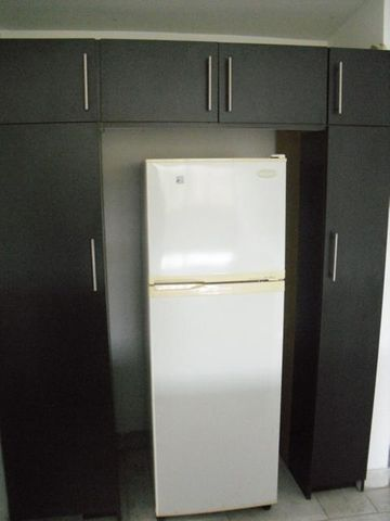 Apartamento Miranda>Guarenas>Ciudad Casarapa - Venta:25.589.000 US Dollar - codigo: 19-4387