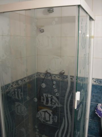 Townhouse Miranda>Guarenas>Nueva Casarapa - Venta:35.000 Precio Referencial - codigo: 19-4400