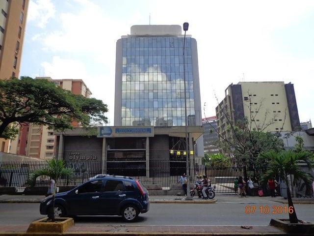 Oficina Distrito Metropolitano>Caracas>La Urbina - Venta:250.000 Precio Referencial - codigo: 19-4439